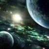 Negyvenkét újabb planétát fedeztek fel az amatőr bolygóvadászok