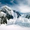 A NASA fotóversenyt hirdet téli témában