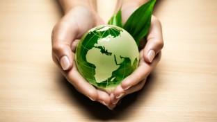 Zöld Föld Ökofilmklub indul idén újra