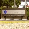 A NASA kutatóbázisára mehet az amerikai innovációs verseny győztese
