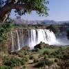 Séta a Nílus mentén