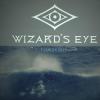 A varázsló szeme