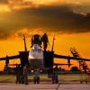 Top Gun-projekt: Hangsebesség feletti kalandok a sztratoszférában