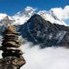 Új utakat próbálnak ki a Mount Everesten