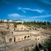 Megkezdődött Pompeji restaurálása