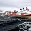 Csendes-óceáni átkelésre legénység kerestetik!