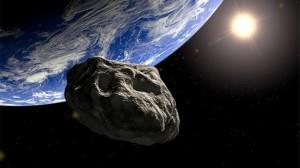 Fejünk felett tornyosuló kozmikus veszély