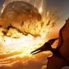 Újabb elmélet a dínógyilkos kozmikus objektumról