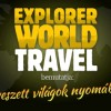 Explorer World Travel