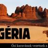 Algéria 1