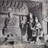 Stein Aurél – Romvárosok Ázsia sivatagjaiban