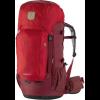 Abisko 55 W hátizsák