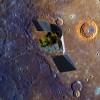 A Naprendszer különleges titkai