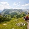 Tökéletes pihenés Ausztria zöld szívében