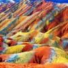 Földünk 15 lélegzetelállítóan szép helyszíne