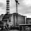 27 éve robbant fel Csernobil egyik atomreaktora!