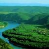 Danube Flow – Hív a Duna!