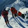 Alpok–Adria túraút: a Großglocknertől a tengerig