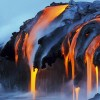 A Föld magja ezer Celsius-fokkal forróbb az eddig feltételezettnél