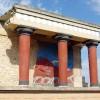 Földrengés pusztította el a mükénéi ókori görög kultúrát?