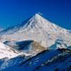 Közép-Ázsia Expedíció: Tizennyolcezer kilométer önerőből