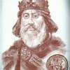 743 éve halt meg Magyarország újjépítője