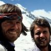 35 éve mászták meg először oxigénpalack használata nélkül a Mount Everestet
