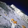 Hat testvér együtt készül megmászni a Mount Everestet