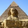 Meteoritból voltak az egyiptomi ékszerek?