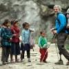 Nem találják Erőss Zsoltékat a Kancsendzöngán