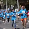 Vidéki futóversenyek: Kecskemét és Kaposvár
