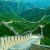 Kína: Másfélezer éves, kifosztott sírkamrát találtak ép freskókkal