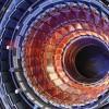 A CERN főigazgatója: a részecskefizika lenyűgözi az embereket