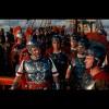 Ismeretlen ókori római hajóroncsot fedeztek fel Pula környékén