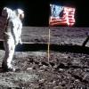 55 éves a NASA
