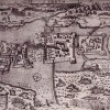 447 éve kezdődött el Szigetvár ostroma