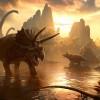 A Jurassic Park negyedik része 2015-ben kerül a mozikba