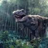 Új megvilágításban a dinoszauruszok növekedése