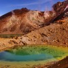 Tűz és jég határán: az elemek formálta Új-Zéland