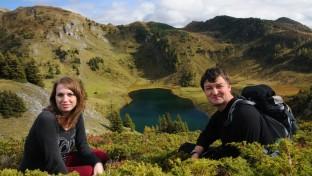 Mesébe illő kalandokra hív az alpesi falu
