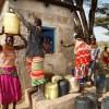 Víz-világtalálkozó – Civil fórum és szakmai kiállítás is nyílt