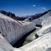 Környezeti és gazdasági katasztrófát okozhatnak a Himalája gleccserei