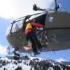 Az Alpok megbecsült őrangyalai – II. rész