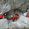 Az Alpok megbecsült őrangyalai – I. rész