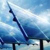 Európa élen jár a napenergia előállításában
