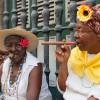 Fedezd fel Kuba két legérdekesebb városát!
