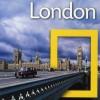 Louise Nicholson: London