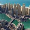 Dubaj, a modern kori Eldorádó