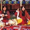 Egy titokzatos és büszke nép Irán szívében: a qashqaiok