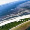 A schleswig-holsteini Watt-tenger: ember és természet szimbiózisa
